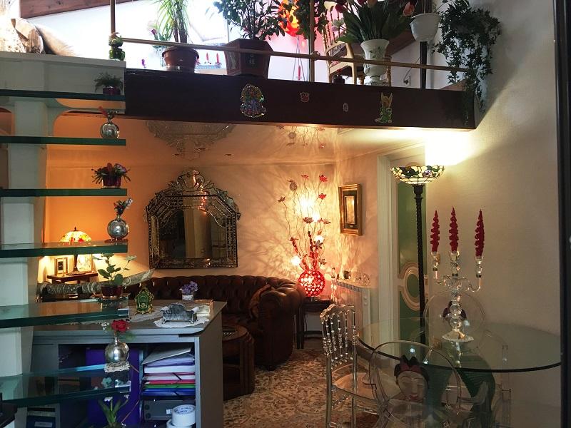 viager libre saint maur des fosses bouquet 25 000 viager 1262. Black Bedroom Furniture Sets. Home Design Ideas