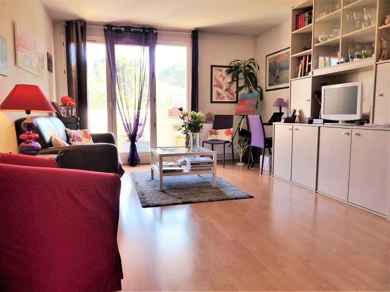 viager occup annonces. Black Bedroom Furniture Sets. Home Design Ideas