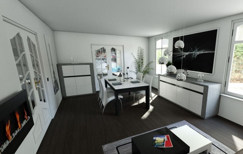 viager occup paris bouquet 249 000 viager 1378. Black Bedroom Furniture Sets. Home Design Ideas