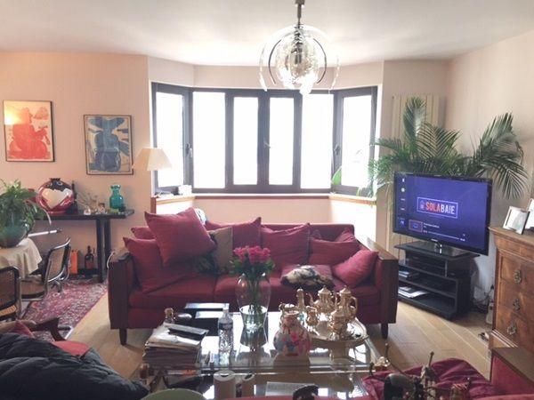 viager occup paris bouquet 325 000 viager 1379. Black Bedroom Furniture Sets. Home Design Ideas