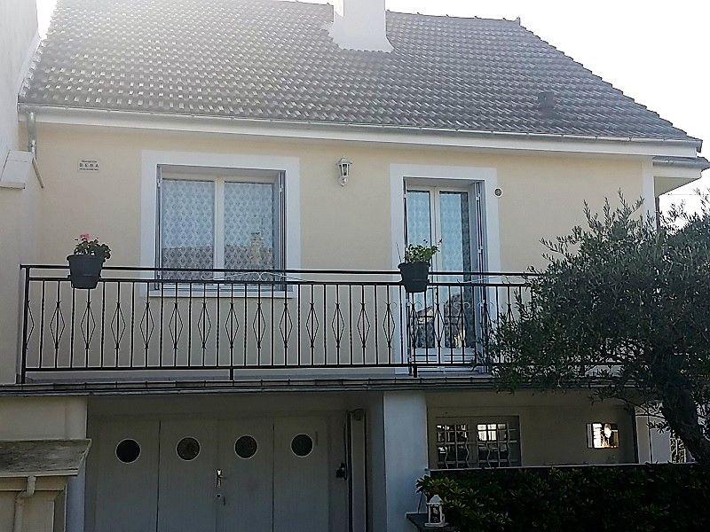 Nue-propriEtE MORSANG-SUR-ORGE - BOUQUET 137 500€ - SANS RENTE    -morsang-sur-orge_1386