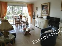 viager occupe 06 cannes bouquet 173000 photo 1