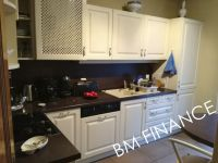 viager occupe 13 marignane bouquet 99000 photo 0