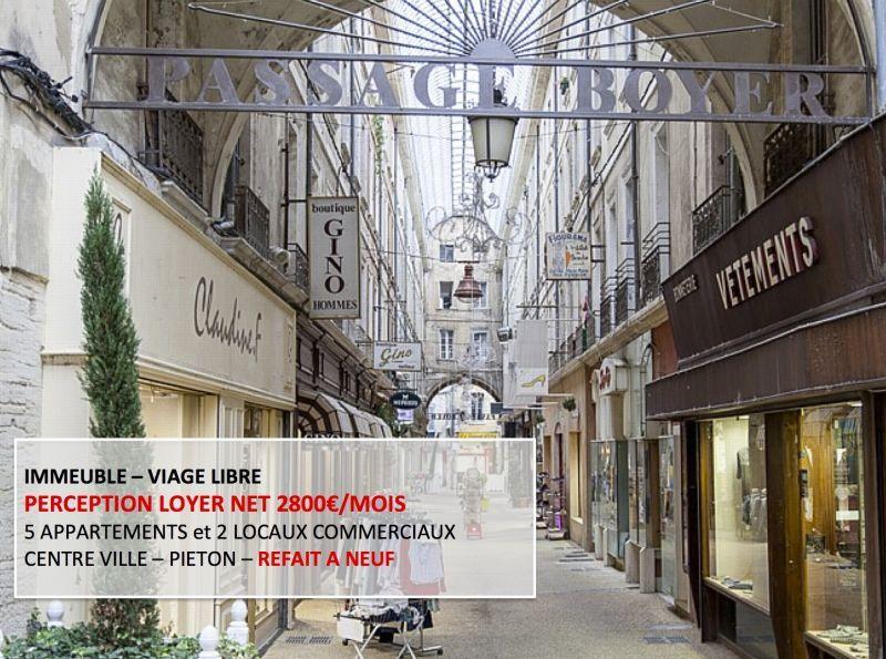 viager libre carpentras bouquet 523 000 viager 1404. Black Bedroom Furniture Sets. Home Design Ideas