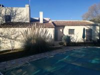 viager occupe 13 bouc bel air 25000 photo 9