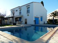 viager occupe 34 lunel bouquet 93000 photo 0