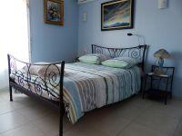 viager occup grande motte bouquet 93 000 viager 1407. Black Bedroom Furniture Sets. Home Design Ideas