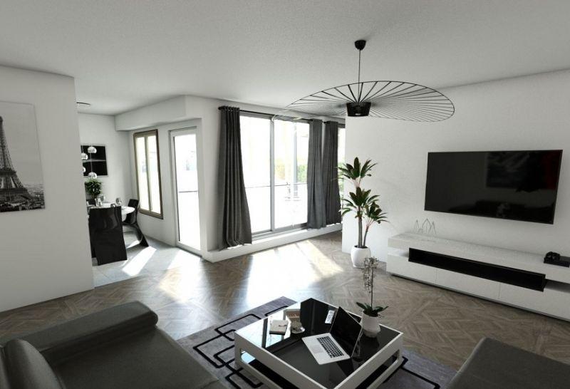 viager occup paris bouquet 300 000 viager 1425. Black Bedroom Furniture Sets. Home Design Ideas