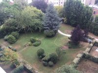 viager occupe 92 courbevoie 280000 photo 1