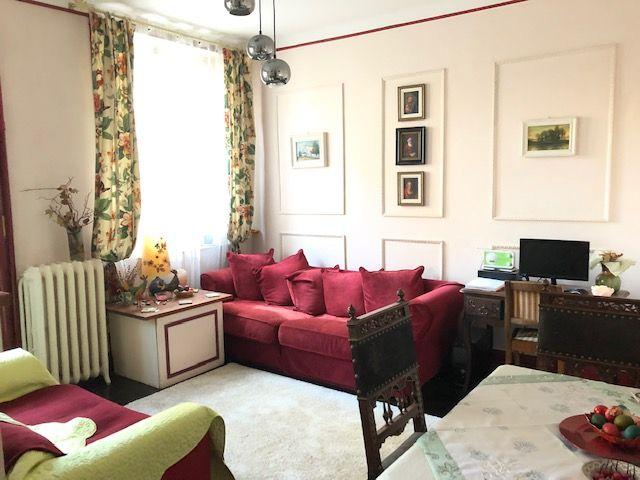 Immobilier classique PARIS - BOUQUET 17 000€ - SANS RENTE  | -paris_1592