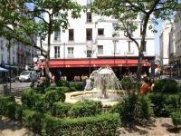 viager occupe 75 paris bouquet 140000 photo 7