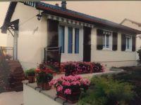 viager occupe 58 saint leger des vignes bouquet 28000 photo 3