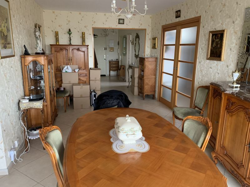Vente à terme libre RIS-ORANGIS - BOUQUET 75 000€ - RENTE 1 260€ | -ris-orangis_1606