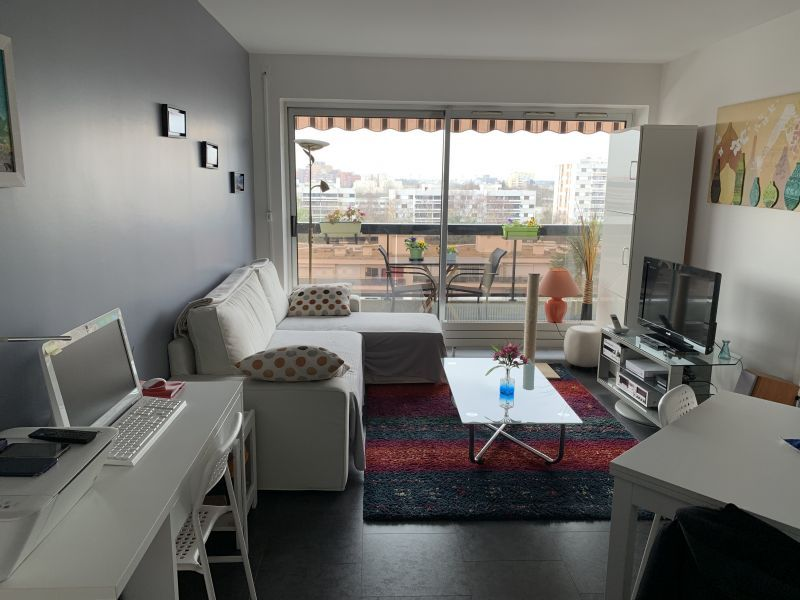 Viager occupE EVRY - BOUQUET 39 000€ - RENTE 165€  | -evry_1608