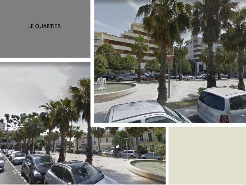 Viager sans rente MONTPELLIER - BOUQUET 90 000€ - SANS RENTE  | -montpellier_1606b
