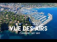 viager occupe 83 cavalaire sur mer bouquet 62000 photo 5