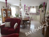 viager occupe 30 saint gilles bouquet 59000 photo 0