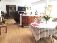 viager occupe 95 montmorency 39000 photo 0