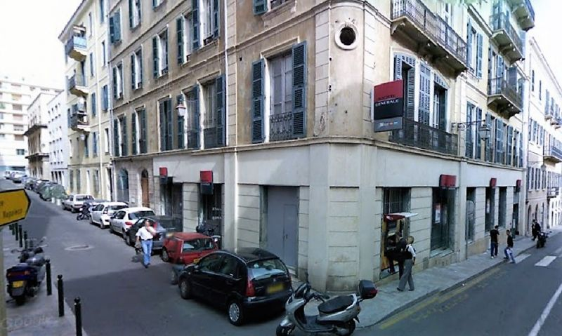 Viager libre AJACCIO - BOUQUET 450 000€ - RENTE 17 000€ | -ajaccio_1623