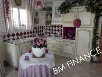nue propriete 30 saint gilles 59000 photo 0