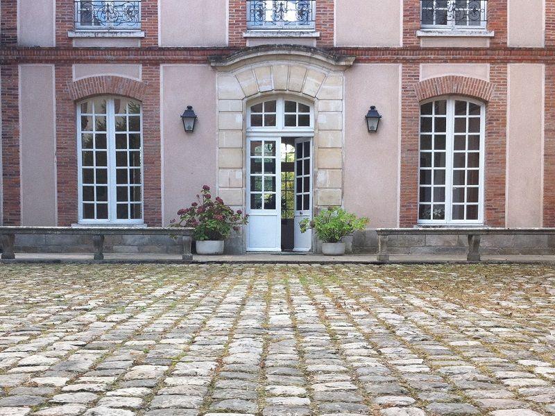 Nue-propriEtE MONTFORT-L-AMAURY - BOUQUET 6 244 000€ - SANS RENTE  | -montfort-l-amaury_1640