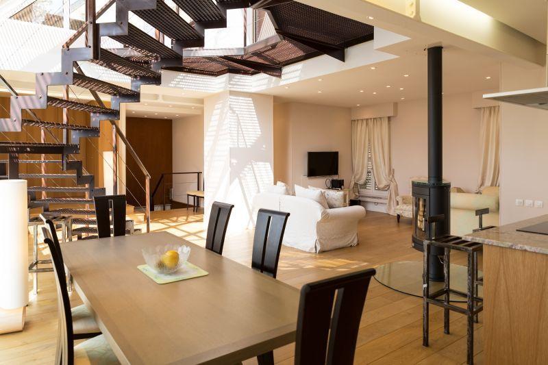 Immobilier classique ENGHIEN-LES-BAINS - BOUQUET 1 138 800€ - SANS RENTE    -enghien-les-bains_1656