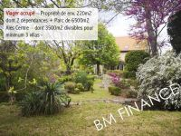 viager occupe 30 ales bouquet 144000 photo 0