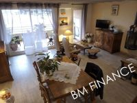 viager occupe 13 ciotat bouquet 32000 photo 0
