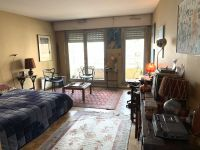 viager occupe 92 boulogne billancourt 130000 photo 6