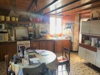 viager occupe 77 villiers saint georges 57340 photo 0