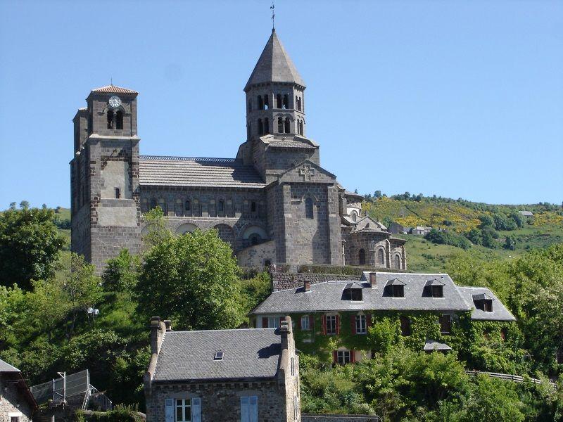 Nue-propriEtE SAINT-NECTAIRE - BOUQUET 177 390€ - SANS RENTE | -saint-nectaire_1721