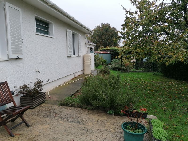 Viager occupE MEREVILLE - BOUQUET 64 400€ - RENTE 343€  | -mereville_1729b