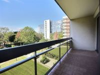 viager occupe 93 pantin 133000 photo 0