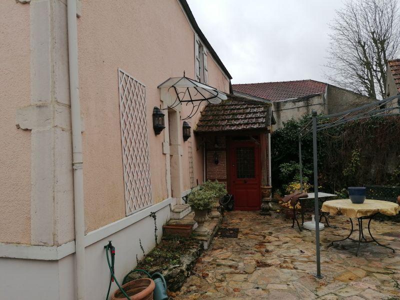 Immobilier classique GUITRANCOURT - BOUQUET 91 600€ - RENTE 696€  | -guitrancourt_1746