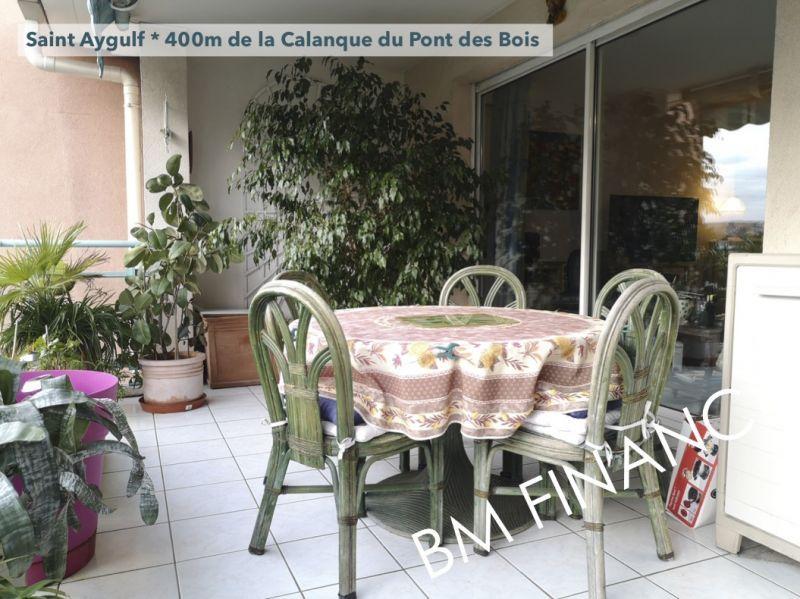 Viager sans rente FREJUS - BOUQUET 211 000€ - SANS RENTE   -frejus_1754