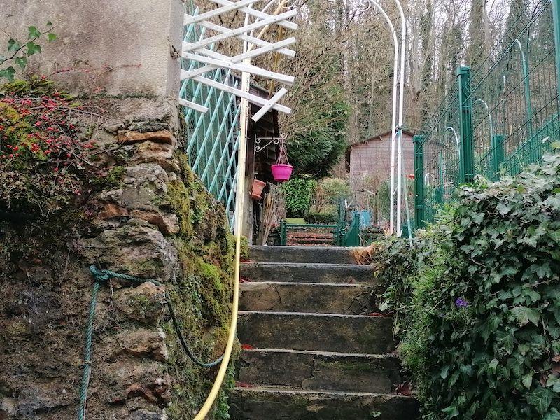 Viager occupE SAINT-JEAN-LES-DEUX-JUMEAUX - BOUQUET 43 600€ - RENTE 813€ | -saint-jean-les-deux-jumeaux_1777