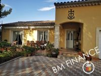viager occupe 13 saint andiol bouquet 55000 photo 0