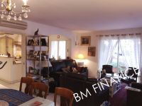 viager occupe 13 saint andiol bouquet 57000 photo 0