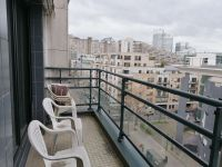 viager occupe 92 boulogne billancourt 62000 photo 0