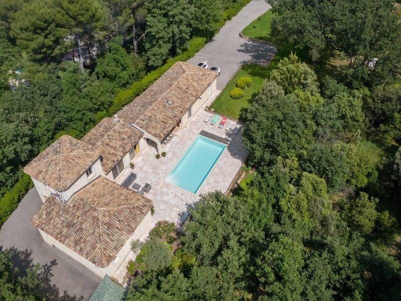 Immobilier classique AIX-EN-PROVENCE - BOUQUET 45 000€ - SANS RENTE  | -aix-en-provence_1818