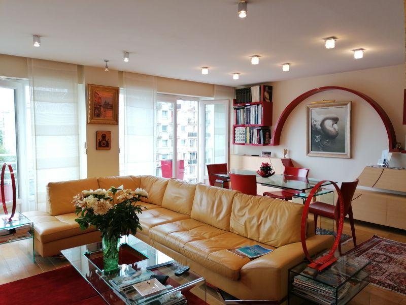Nue-propriEtE PARIS - BOUQUET 498 000€ - SANS RENTE | -paris_1828