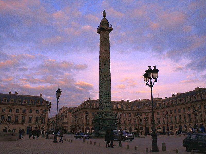 Nue-propriEtE PARIS - BOUQUET 280 000€ - SANS RENTE | -paris_1827