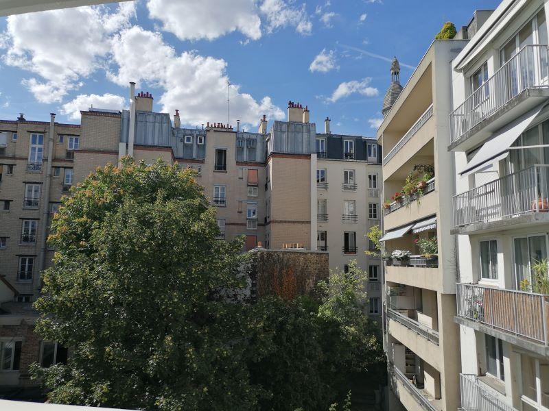 Immobilier classique PARIS - BOUQUET 20 800€ - SANS RENTE  | -paris_1844