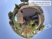 viager occupe 83 bandol bouquet 250000 photo 0