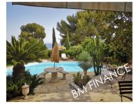 viager occupe 83 bandol 250000 photo 1