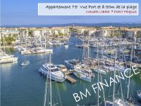 viager libre 83 frejus bouquet 129000 photo 0
