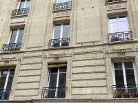 appartement viager 75018 paris ref 1880 13_10_2020 12_31_56 0