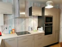 appartement viager 91000 evry ref 1885 19_10_2020 16_33_17 0