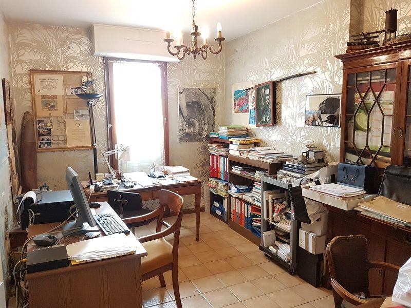 Immobilier classique AIX-EN-PROVENCE - BOUQUET 30 000€ - SANS RENTE  | -aix-en-provence_1892