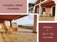 villa viager 83400 hyeres ref 1902 photo 9583 0